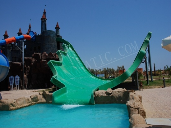 water park rides for sale