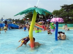 water playground for sale