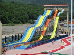 water park equipment for sale