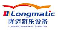 Guangzhou Longmatic Amusement Technology